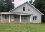 Foreclosed Home in E 3RD ST, Cushing, OK - 74023