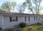 Foreclosed Home en S 3RD ST, Verona, MO - 65769