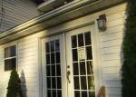 Foreclosed Home in E FULTON ST, Gloversville, NY - 12078