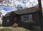 Foreclosed Homes in Nashua, NH, 03060, ID: F4271031