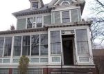 Foreclosed Home in ACADEMY ST, Oneonta, NY - 13820