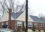 Foreclosed Home en ALGUS LN, Cincinnati, OH - 45248