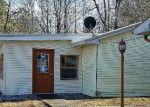 Foreclosed Home in TREASURE ISLAND RD, Hardin, KY - 42048
