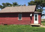 Foreclosed Home in CLEVELAND ST, Swan, IA - 50252