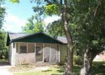 Foreclosed Home in SUNNYBROOK AVE N, Jacksonville, FL - 32254