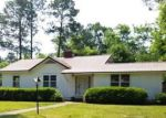 Foreclosed Home en E 23RD AVE, Cordele, GA - 31015