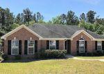 Foreclosed Home en PENINSULA DR, Augusta, GA - 30909