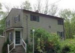 Foreclosed Home en MIDDLE RD, Preston, CT - 06365