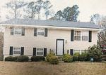 Foreclosed Home in CENTRAL RD, Thomson, GA - 30824