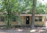 Foreclosed Home en MCCORMICK ST NW, Aiken, SC - 29801