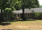 Foreclosed Home en KEVIN WAY, Hull, GA - 30646