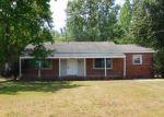 Foreclosed Home en SUMMERLIN DR, Goldsboro, NC - 27530