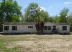 Foreclosed Home en HANCOCK LN, Ocilla, GA - 31774