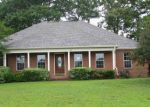 Foreclosed Home en TWELVE OAKS DR, Warner Robins, GA - 31088