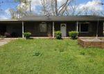 Foreclosed Home en VADA RD, Climax, GA - 39834