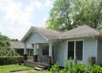Foreclosed Home in HALL ST NW, Atlanta, GA - 30318