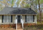 Foreclosed Home en EFFIE DR, Greenwood, SC - 29649