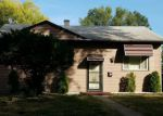 Foreclosed Home en CHAPPEL AVE, Calumet City, IL - 60409