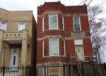 Foreclosed Home en S EVANS AVE, Chicago, IL - 60637