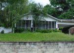 Foreclosed Home en S JEFFERSON ST SE, Milledgeville, GA - 31061
