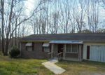 Foreclosed Home in BELL ST, Blacksburg, SC - 29702