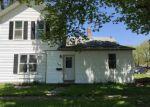 Foreclosed Home en E PINCKNEY ST, Pontiac, IL - 61764