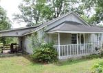 Foreclosed Home in CAMPBELL ST, Lumberton, NC - 28358