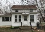 Foreclosed Home en N WOLF ST, Odell, IL - 60460