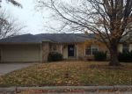 Foreclosed Home en SHERWOOD DR, Geneseo, IL - 61254