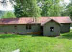 Foreclosed Home in E BOGGS MOUNTAIN RD, Tiger, GA - 30576