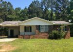 Foreclosed Home in KENDALL RD, Yatesville, GA - 31097