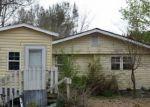 Foreclosed Home en LULU RD, Red Springs, NC - 28377
