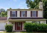Foreclosed Home en MILL LAKE CIR, Stone Mountain, GA - 30088