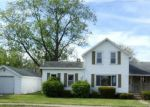Foreclosed Home in W BARRY ST, Orland, IN - 46776