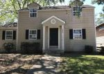 Foreclosed Home en HOLLAND AVE, Cayce, SC - 29033