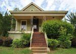 Foreclosed Home en LAUREL AVE, Macon, GA - 31211