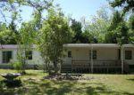 Foreclosed Home en GA HIGHWAY 23 S, Waynesboro, GA - 30830