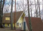 Foreclosed Home en WILDWOOD ACRES RD, Franklin, NC - 28734
