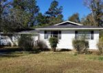 Foreclosed Home en BARR ST, Lake City, SC - 29560