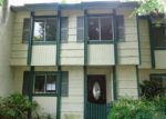 Foreclosed Home en TIBET AVE, Savannah, GA - 31406