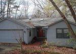 Foreclosed Home en SMOOTH SAILOR CT, Salem, SC - 29676