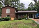 Foreclosed Home en GLENDALE CT, Warner Robins, GA - 31088