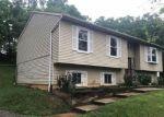 Foreclosed Home en CROTON PL, Riverdale, MD - 20737