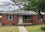 Foreclosed Home en ABBOTT RD, Cayce, SC - 29033