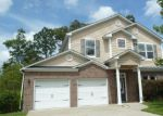 Foreclosed Home en ISLE OF PALMS E, Bluffton, SC - 29910