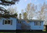 Foreclosed Home en 8TH AVE, Two Harbors, MN - 55616