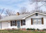 Foreclosed Home en LAKEVIEW DR, Camdenton, MO - 65020
