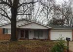 Foreclosed Home en WELLINGTON DR, Florissant, MO - 63033