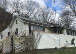 Foreclosed Home en PIKE 293, Clarksville, MO - 63336