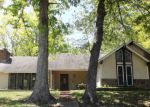 Foreclosed Home en BRADFORD DR, Brandon, MS - 39047